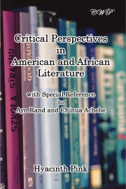 Critical Perspectives in American and African Literature