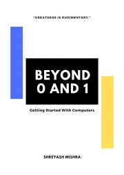 Beyond 0 and 1 (eBook)