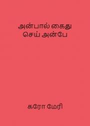 அன்பால் கைது செய் அன்பே