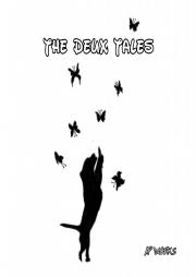 THE DEUX TALES