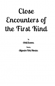 Close encounters of the First Kind (eBook)