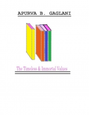 The Timeless And Immortal Values (eBook)