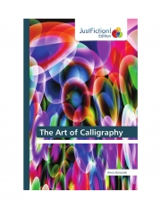 The Art of Calligraphy (eBook)