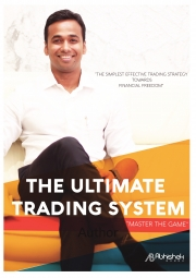 The Ultimate Trading System
