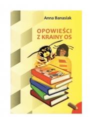 `Opowieści z Krainy Os (eBook)