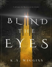 Blind the Eyes (eBook)