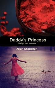 Daddy's Princess (eBook)