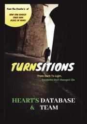 Turnsitions