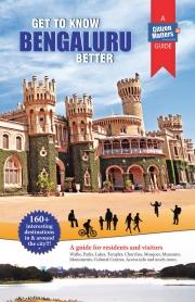 Get to know Bengaluru better