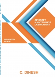 AIRCRAFT MAINTENANCE LABORATORY MANUAL