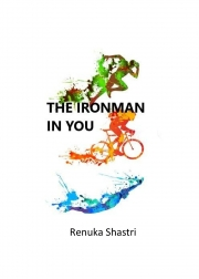 The IronMan In You (eBook)