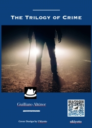 The Trilogy of Crime (eBook)