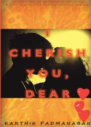 I Cherish You, Dear