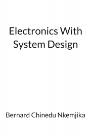 Electronics With System Design