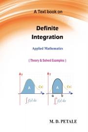 Definite Integration