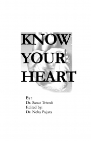 Know your heart (eBook)