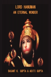 Lord Hanuman An Eternal Wonder