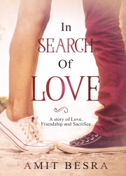 In Search Of Love.