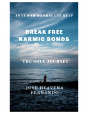 The Broken Heart (eBook)