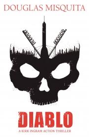 Diablo (hardcover)