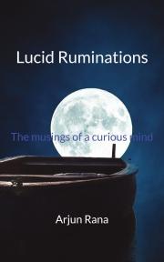 Lucid Ruminations