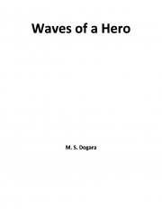 Waves of a Hero (eBook)