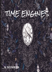 TIME ENGINES