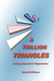 A Trillion Triangles