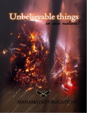Truly Unbelievable things in our nature! (eBook)