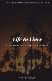Life In Lines