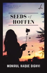 Seeds of Hoffen