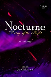 Nocturne - Poetry of the Night (Anthology) (eBook)