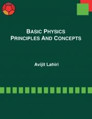 Basic Physics: Principles and Concepts (eBook)