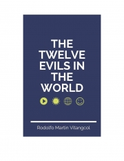 The Twelve Evils in the World (eBook)