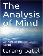 Universe inside Our Mind (eBook)
