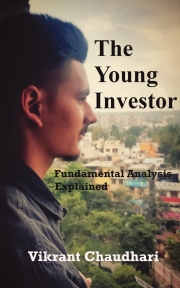 The Young Investor (411)
