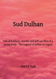 Sud Dulhan