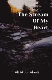 The Stream Of My Heart