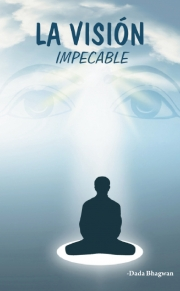 The Flawless Vision (In Spanish) (eBook)