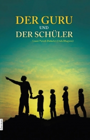 Guru and Disciple (In German) (eBook)