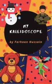 My Kaleidoscope