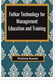Futkar Technology for Management Education and Training