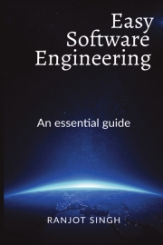 Easy Software Engineering