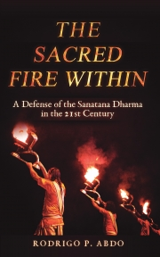 The Sacred Fire Within