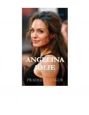 ANGELINA JOLIE (eBook)