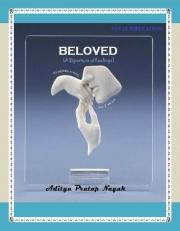 BELOVED (eBook)