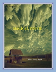 MAGICAL TOUCH (eBook)