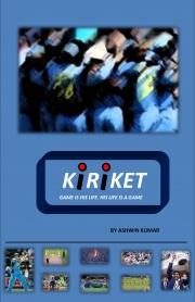 Kiriket (eBook)