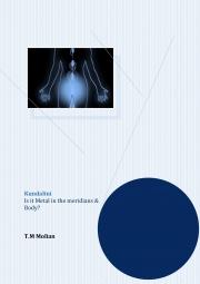 Kundalini (eBook)