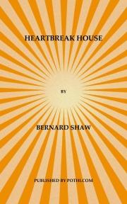 Heartbreak House (eBook)